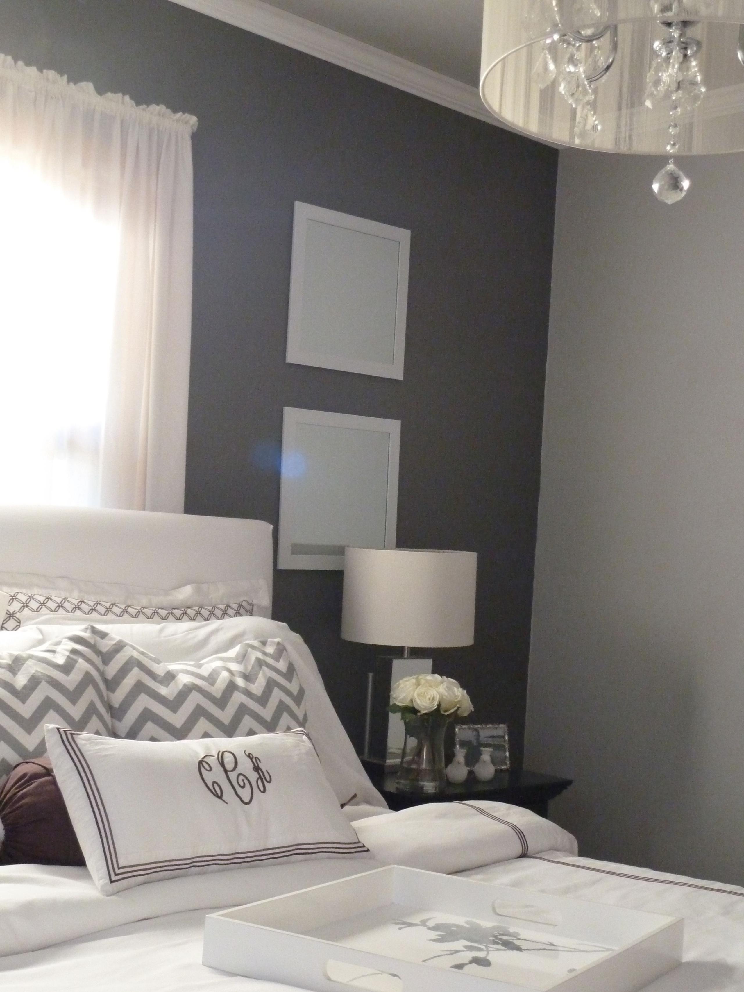 Grey And White Furniture Grey Room White Furniture And Iwooco