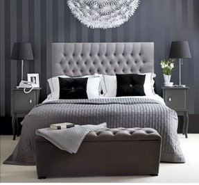 Grey Bedroom Furniture - Ideas on Foter