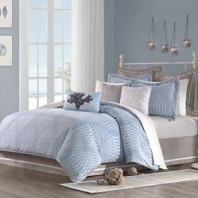 Tropical Bedroom Sets Foter