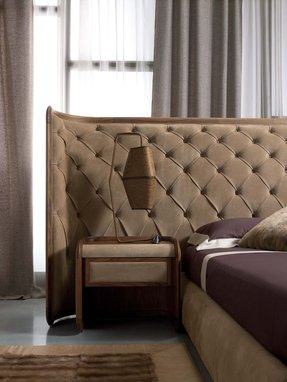 Leather Mattresses Foter