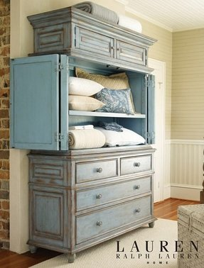 Linen bedroom furniture 9