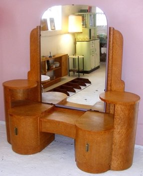 Maple Bedroom Furniture - Foter