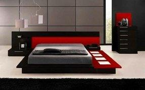 Modern Beds Cheap - Ideas on Foter