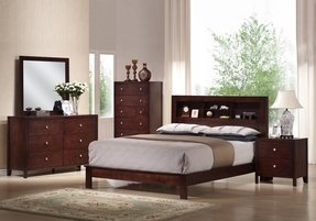 Awesome Mahogany Bedroom Furniture Sets Ideas On Foter Download Free Architecture Designs Scobabritishbridgeorg