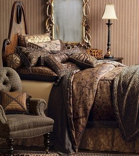 Old World Bedroom Sets - Foter