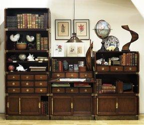 Old World Bedroom Sets 6 Colonial Furniture