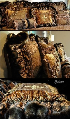 Old World Bedroom Sets Foter