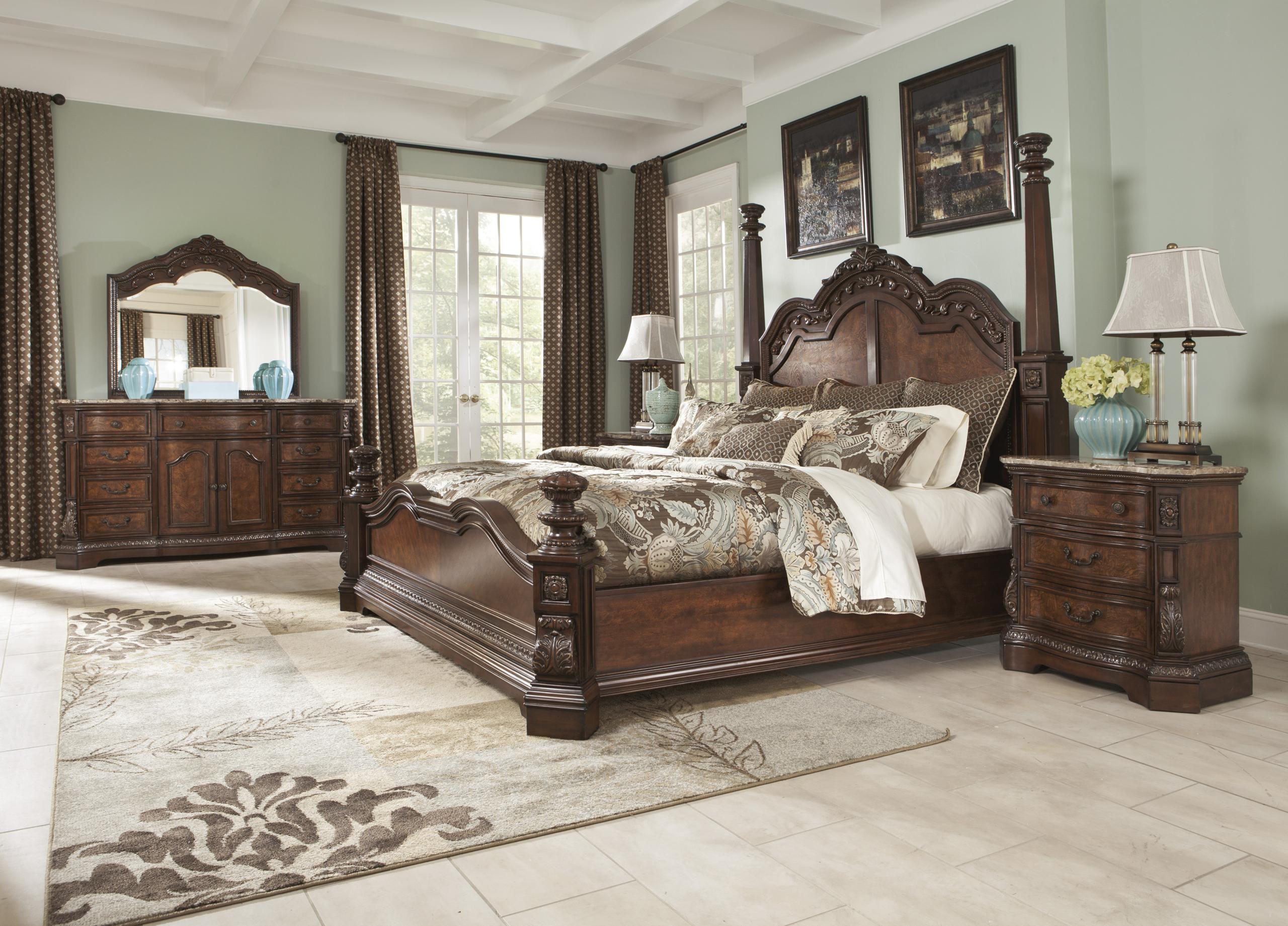 Old World Bedroom Sets Ideas On Foter
