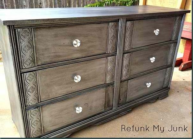 Silver Furniture Ideas On Foter