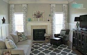 Pewter Bedroom Furniture
