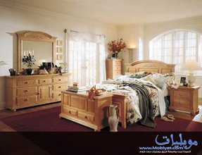 Pine Bedroom Furniture Sets - Ideas on Foter