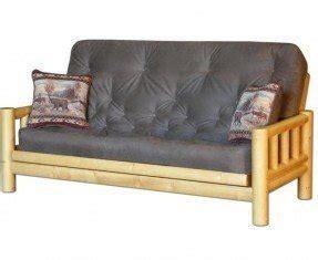pine futon pine futons   foter  rh   foter