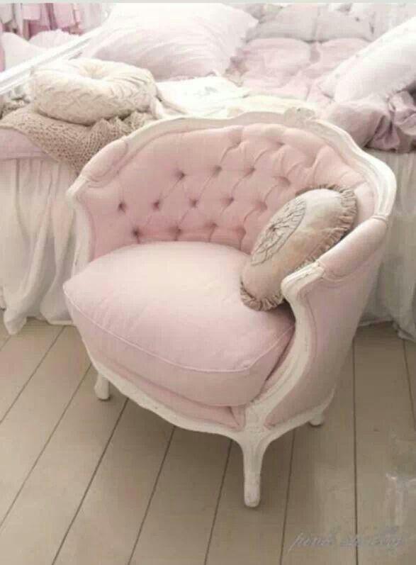 Pink Bedroom Furniture - Foter