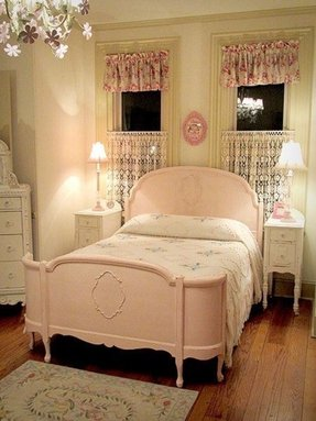 title id objects adultbedroom of pink w downloads category power bedroom s sets shinokcr details