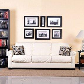 Terrific Full Size Sofa Beds Ideas On Foter Frankydiablos Diy Chair Ideas Frankydiabloscom