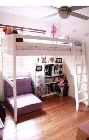 Kids Loft Beds For Sale Foter
