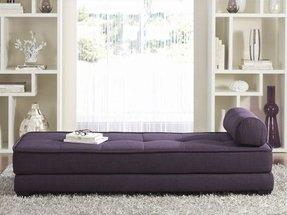 Purple Futons Foter