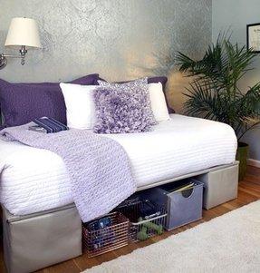 Sofa Queen Bed 1