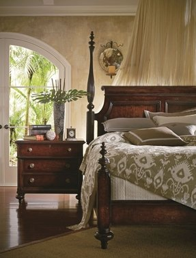 Colonial Bedroom Sets - Foter