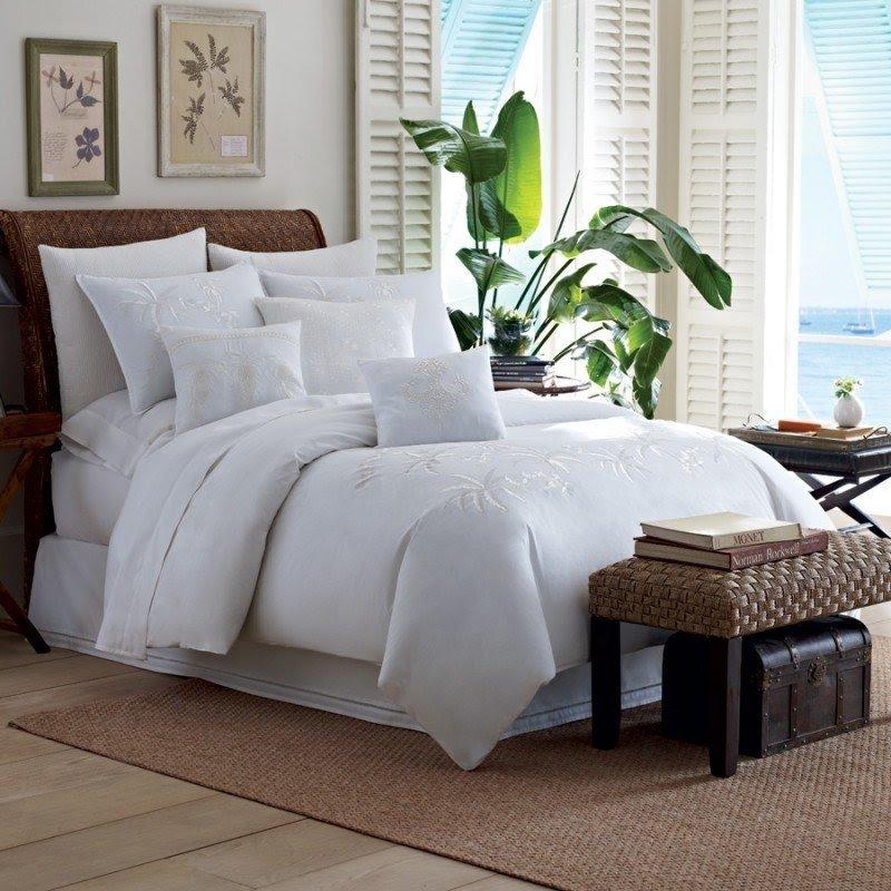 Etonnant Tropical Bedroom Sets 24