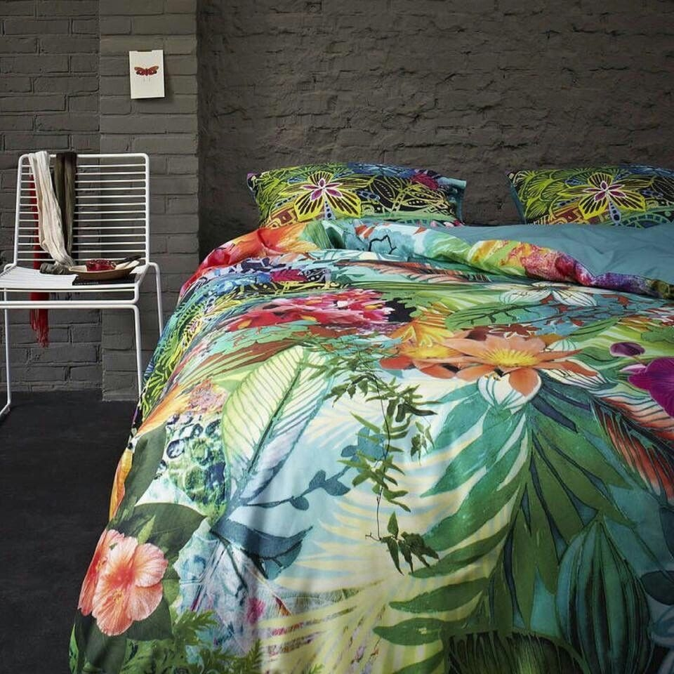 Tropical Bedroom Sets   Foter
