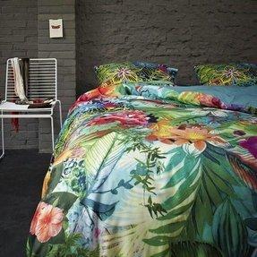 Tropical Bedroom Sets