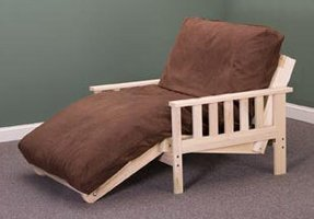 Twin Futon Frames Ideas On Foter