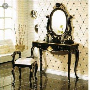 Bedroom Vanity Sets With Lights Foter