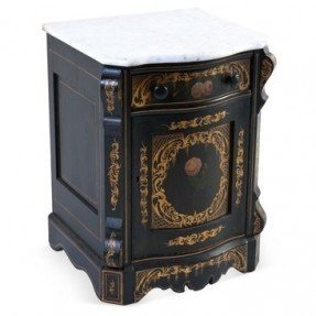 Victorian nightstands 16