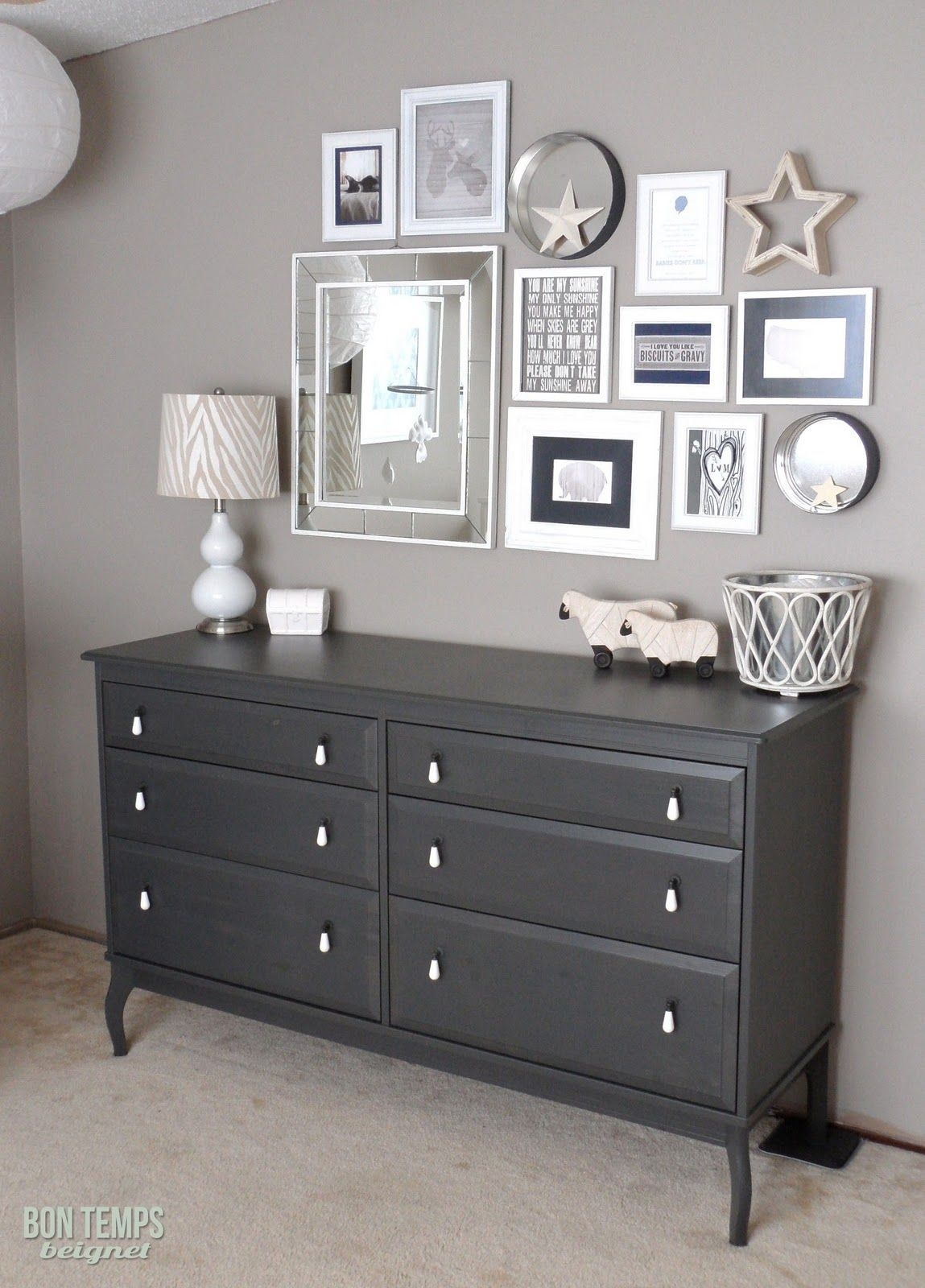 Grey Bedroom Furniture Foter