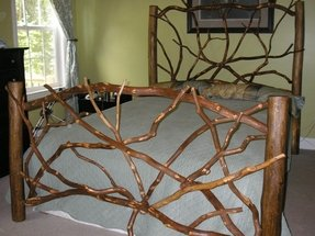 Willow headboards 4