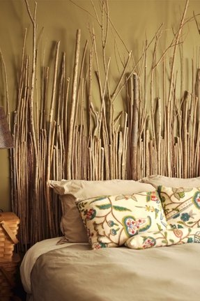 Willow Headboards Foter
