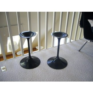 Best Bose Speaker Stands