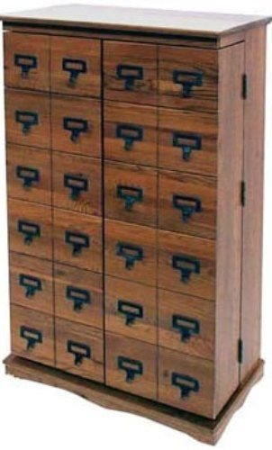 Merveilleux Cd Storage Chest Of Drawers