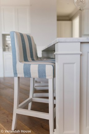 Cool Coastal Bar Stools Ideas On Foter Ncnpc Chair Design For Home Ncnpcorg