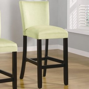 Pleasant Green Barstools Ideas On Foter Unemploymentrelief Wooden Chair Designs For Living Room Unemploymentrelieforg