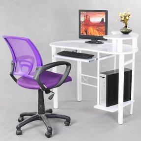 Purple Swivel Chairs Foter