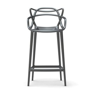 Stupendous Funky Bar Stools Ideas On Foter Ocoug Best Dining Table And Chair Ideas Images Ocougorg