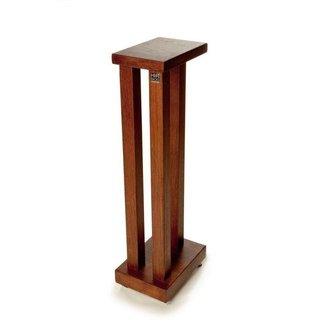 Best Hardwood Speaker Stands