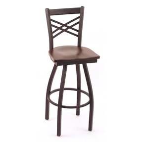 Maple Finish Bar Stools Ideas On Foter