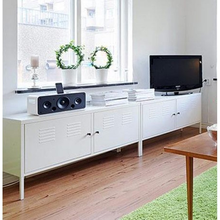 Awesome Low Level Tv Cabinets