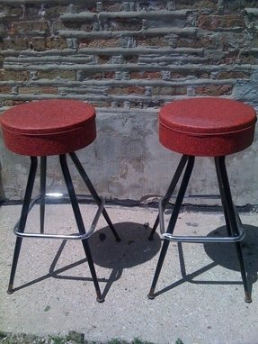 mid century bar stools Mid Century Bar Stools   Foter mid century bar stools