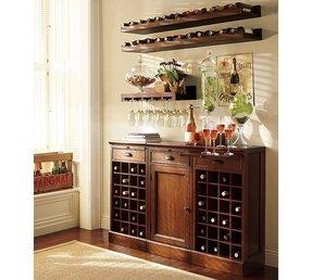 Mini Bars For Home Ideas On Foter