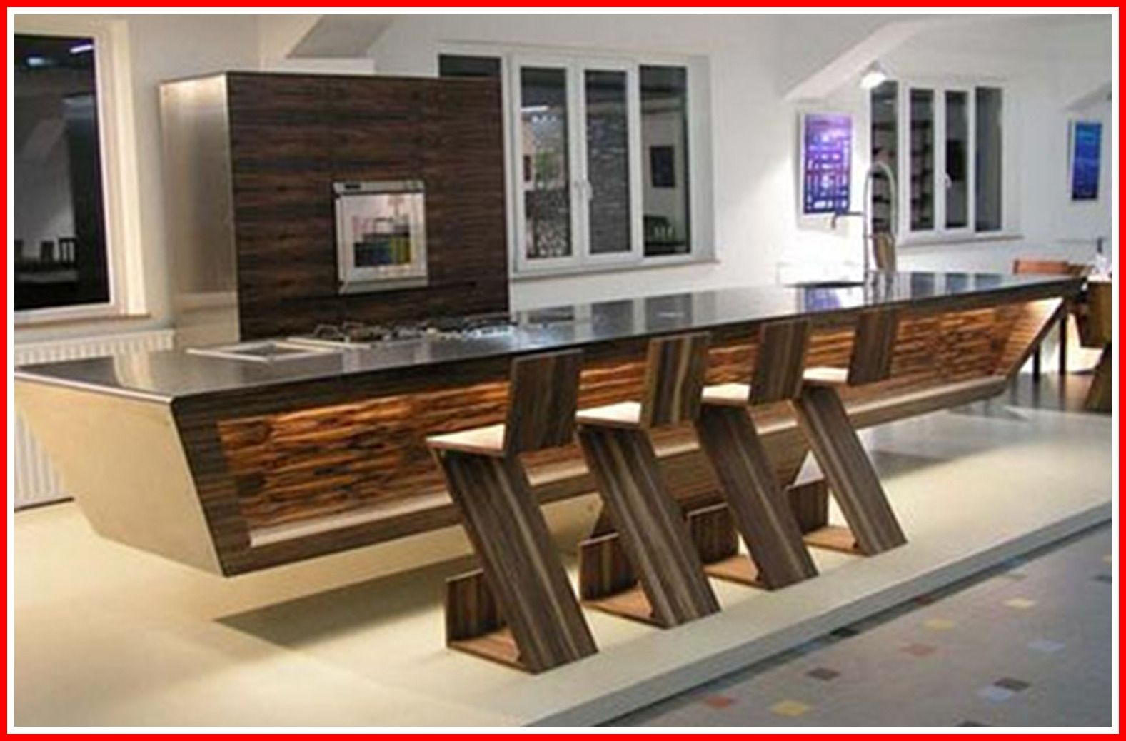 Modern Home Bars For Sale