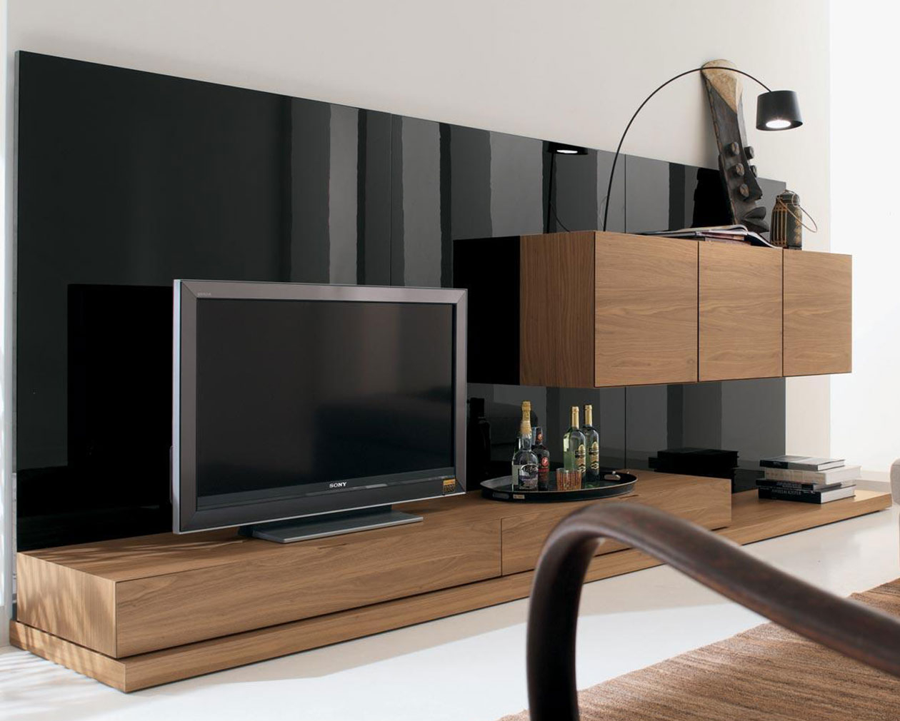 Delicieux Modern Home Entertainment Furniture 9