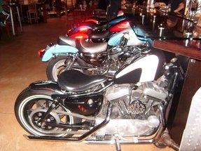 Harley Davidson Bar Stools Foter