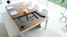 Multi game tables 5