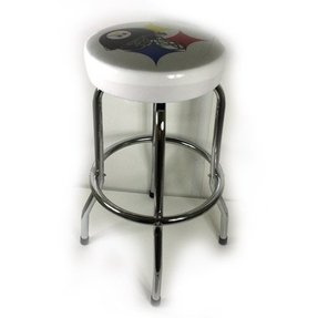 Outstanding Maple Finish Bar Stools Ideas On Foter Uwap Interior Chair Design Uwaporg