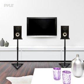 Speaker Stands - Foter