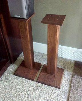 Tremendous Surround Sound Speaker Stands Ideas On Foter Download Free Architecture Designs Xoliawazosbritishbridgeorg